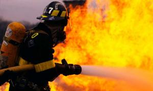 fire_retardant_clothing